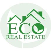 ECO Real  Estate  Puerto Rico