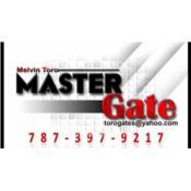 Master Gate Puerto Rico
