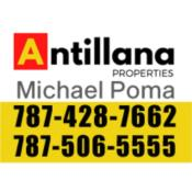 Antillana Properties
