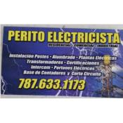 Saul Gomez Electric, Category en MajorCategory cubirendo Humacao