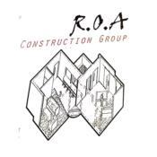 ROA CONSTRUCTION GRUPO CORP., Category en MajorCategory cubirendo Guaynabo