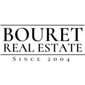 Bouret Real Estate