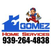 Gomez Home Services, Category en MajorCategory cubirendo San Lorenzo
