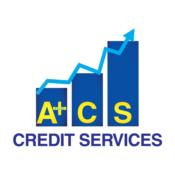 A+ Credit Services Puerto Rico