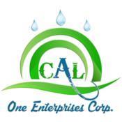 CAL One Enterprises, Category en MajorCategory cubirendo Guaynabo