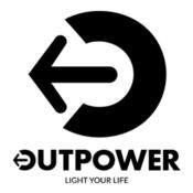 Outpower Energy Corp. Puerto Rico