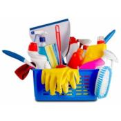 R&R CLEANING SERVICE HK Puerto Rico