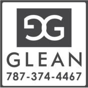 GLEAN SERVICES Puerto Rico