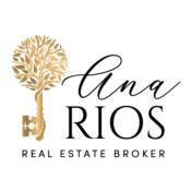 Ana Rios Real Estate Broker Puerto Rico