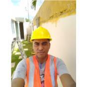 Melvin Construction, Category en MajorCategory cubirendo San Juan - Río Piedras