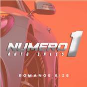 Numero 1 Auto Sales Puerto Rico
