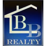 B-B Realty - Realty Kings- Jan Carlos Burns