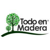 De Todo en Madera, Category en MajorCategory cubirendo Carolina