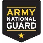 ARMY NATIONAL GUARD Puerto Rico