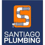 Santiago Plumbing Puerto Rico