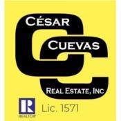 Cesar Cuevas Real Estate