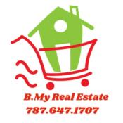 B.My Real Estate