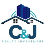 C&J REALTY INVESTMENT
