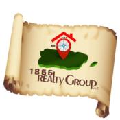 1866 Realty Group