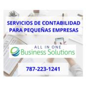 ALL IN ONE BUSINESS SOLUTIONS Puerto Rico
