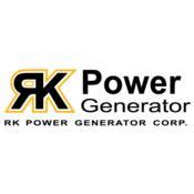 RK POWER GENERATOR Puerto Rico