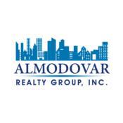 Almodovar Realty Group, Inc.