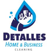 Detalles Home & Business Cleaning Puerto Rico