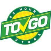 To Go Stores, LLC Puerto Rico