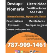 """24/7"" SUPER ROOTER PR Puerto Rico"