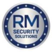 RM Security Solutions LLC, Category en MajorCategory cubirendo San Juan - Hato Rey
