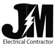 JM Electrical Contractor, Inc., Category en MajorCategory cubirendo Caguas