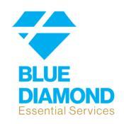 Blue Diamond Puerto Rico