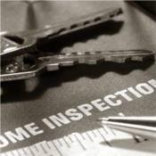 J.R. Quality Home Inspections Puerto Rico