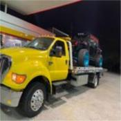 Papolo Towing Puerto Rico