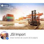 JSI Import Puerto Rico
