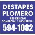 Dr. Destape, Plomeria,  Plumbing, Puerto Rico