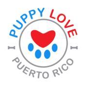 Puppy Love PR Puerto Rico