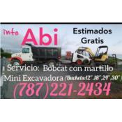 Abi  Puerto Rico