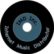 Internet Music Distributor (IMD) Puerto Rico