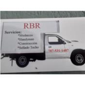 RBR Distributors Puerto Rico