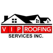 VIP ROOFING SERVICES INC Puerto Rico