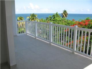 RECTANGULAR RAILING PVC, Steel and Pipes Puerto Rico