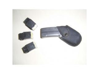 TASER GUN CON LINTERNA Y LASER!! PR, Strategic Protection Academy Corp. Puerto Rico