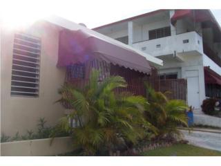 LA FRANCESA , Diseño Tropical Puerto Rico