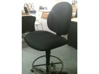 NEW !!! STOOL CHAIR , AN OFFICE DESIGN Puerto Rico