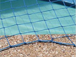 Pool Safety Nets Ocean Blue, RED DE PISCINAS, INTELIPOOLS Puerto Rico