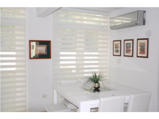 CORTINAS  NEOLUX  VERTILUX  NEW,NEW,NEW, COUNTRY VERTCALS & SHADES Puerto Rico