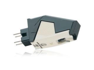 Cartridge P-Mount para Tocadiscos, acetato., Music & Technology Puerto Rico
