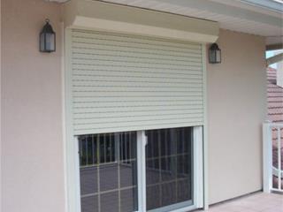 ROLL UP SHUTTER FINANCIAMIENTO 0 PRONTO $$$$$, PUERTO RICO GARAGE DOORS INC. Puerto Rico