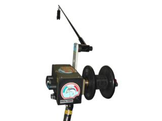 Kristal Fishing XL-003 Canarie Deep DropCombo, The Tackle Box inc.   Puerto Rico